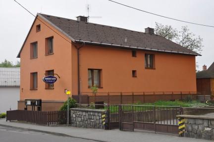 Pohřební Služba Breuer - Pobočka Hlučín